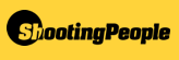 Shooting People logo - a link to my Shooting People profile