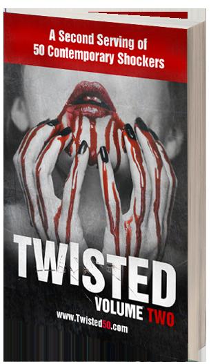 Twisted Vol. 2